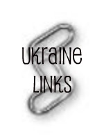 Ukraine links