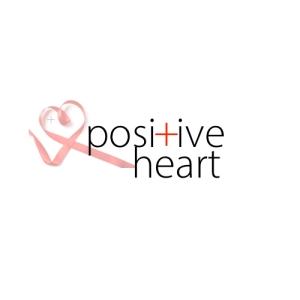 positiveheart